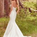 Maggie Sottero - Layton -  US10/UK12 - VERY GOOD CONDITION - £799