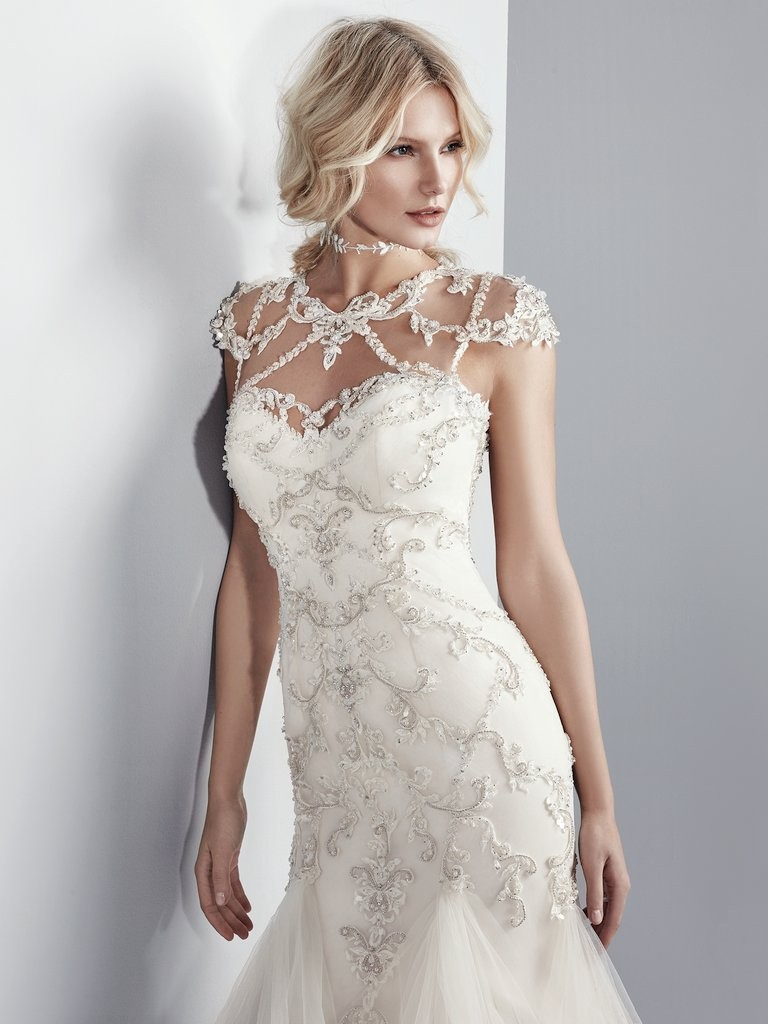 Used Wedding Dresses Uk Sale