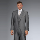 Grey-Silk-Tailcoat-Jacket