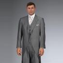 Grey-Silk-Tailcoat-Jacket