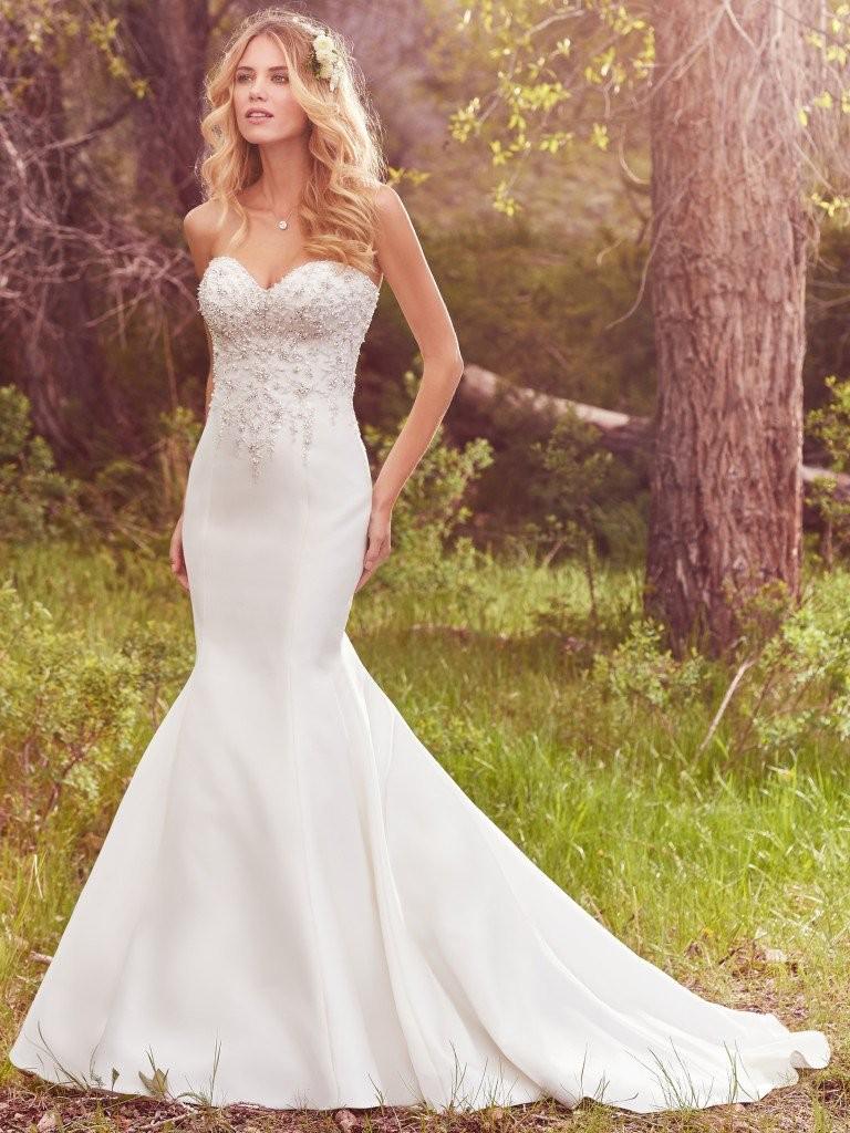 sale page | Wedding Dresses, Bridal Gowns, Bridesmaids, Menswear ...