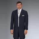 Navy-Herringbone-Prince-Edward-Jacket