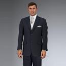 Navy-Herringbone-Short-Jacket