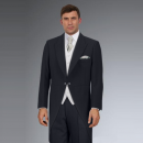 Navy-Herringbone-Tailcoat-Jacket-Plain