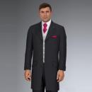Slate-Grey-Prince-Edward-Jacket