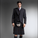 Scottish_spirit-Kilt