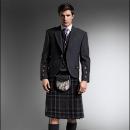 Scottish_spirit-Kilt