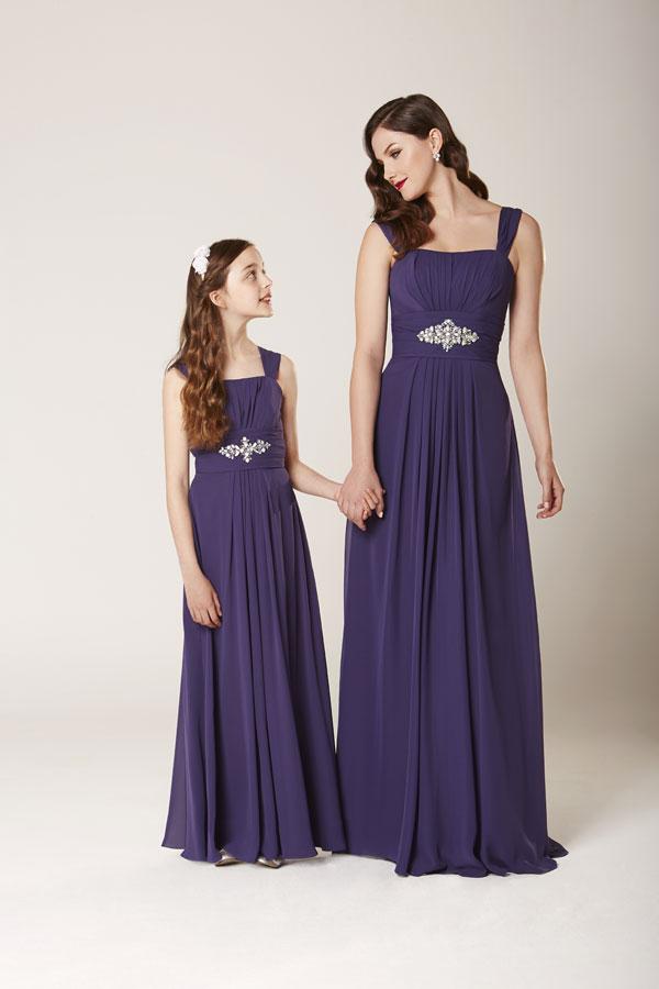Ebony Rose | Wedding Dresses, Bridal Gowns, Bridesmaids, Menswear ...