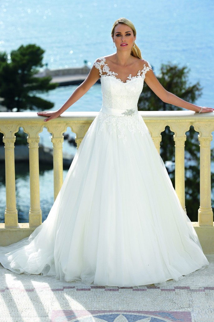 Ladybird | Wedding Dresses, Bridal Gowns, Bridesmaids, Menswear ...